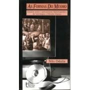 AS FORMAS DO MESMO