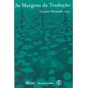 AS MARGENS DA TRADUÇAO
