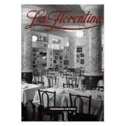 As noites da  Fiorentina. La Fiorentina