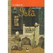 As origens do Islã