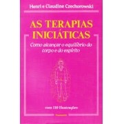 AS TERAPIAS INICIATICAS