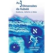 As três dimensões da Kabalá