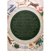 Astrologia. Uma novidade de 6000 anos