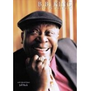 B. B. KING: LIVE BY REQUEST