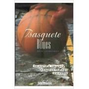 Basquete Blues