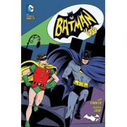 BATMAN '66 - 1ªED.(2014)