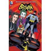 BATMAN'66 VOL.3
