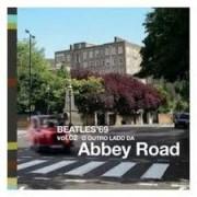 Beatles'69 Vol.2 O Outro Lado da Abbey Road CD
