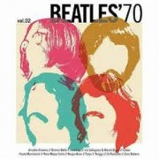 Beatles '70 Vol. 02 CD