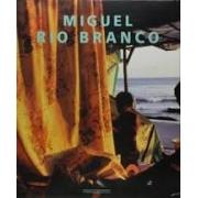 Bela, a fera. Miguel Rio Branco