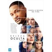 BELEZA OCULTA DVD