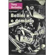 BELLINI E O DEMONIO