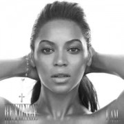 Beyoncé ‎– I Am... Sasha Fierce CD