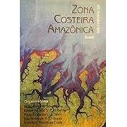 Bibliografia da Zona Costeira Amazônica