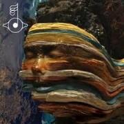 Björk – Bastards