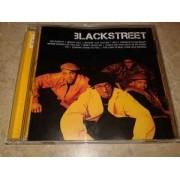 Blackstreet – Icon CD
