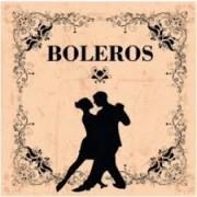 Boleros - CD