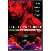 Bom Comportamento DVD