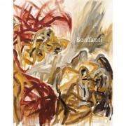 Bonfanti - Atraves Do Espelho