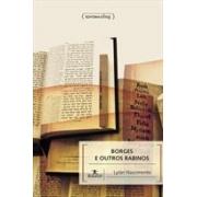 Borges e outros rabinos
