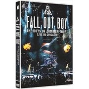 BOYS OF SUMMER LIVE IN CHICAGO DVD