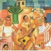 Brasil rito e ritmo:  um século de música popular e cla´ssica