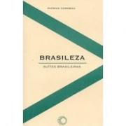 Brasileza: suítes brasileiras