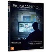BUSCANDO...