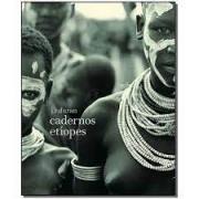 Cadernos etíopes