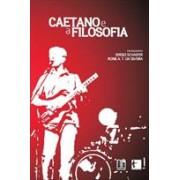 CAETANO E A FILOSOFIA