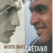 Caetano Veloso – Muito Mais Caetano