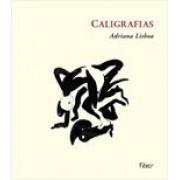 CALIGRAFIAS (AUTOGRAFADO)