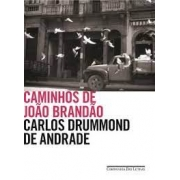 Caminhos de João Brandão