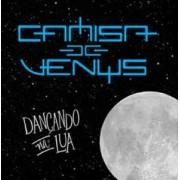 Camisa de Vênus – Dançando Na Lua