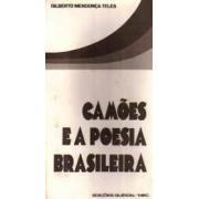 Camões e a poesia brasileira