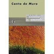 CANTO DE MURO
