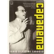 Capanema: biografia