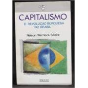 Capitalismo e revolução burguesa no Brasil