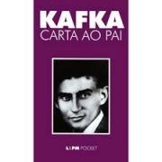 CARTA AO PAI