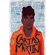 Cartas para Martin