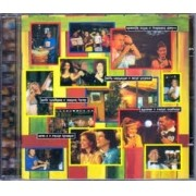 Casa de Samba 2 - CD