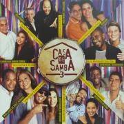 CASA DE SAMBA 3