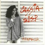 CASSIA ELLER - O MARGINAL