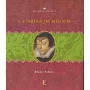 Catarina de Médicis