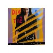 (CD+DVD ) DIX (DUPLO)