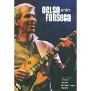 CELSO FONSECA - AO VIVO - DVD