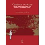 Cerejeiras e cafezais: relações médico-científicas entre Brasil e Japão e a saga de Hideyo Noguchi