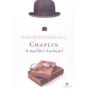 Chaplin e outros ensaios