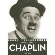 Chaplin (Inglês/Alemão/Francês)