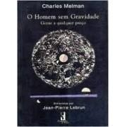Charles Melman